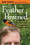 Feather Brained cover